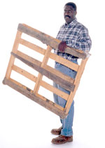 pallet-used-th